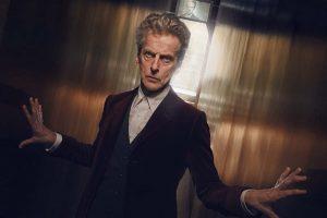 8 momentos do 12º Doutor que ficarão conosco pra sempre