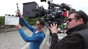 """Mais """"cara de cinema"""", BBC investe em novo kit de filmagem para 11ª temporada de Doctor Who"""