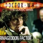 Arco 103 – The Armageddon Factor