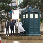 doctor-who-filming-sheffield-2018_25375779617_o