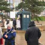 doctor-who-filming-sheffield-2018_25375779917_o