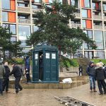 doctor-who-filming-sheffield-2018_25375781807_o