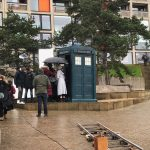 doctor-who-filming-sheffield-2018_25375782357_o