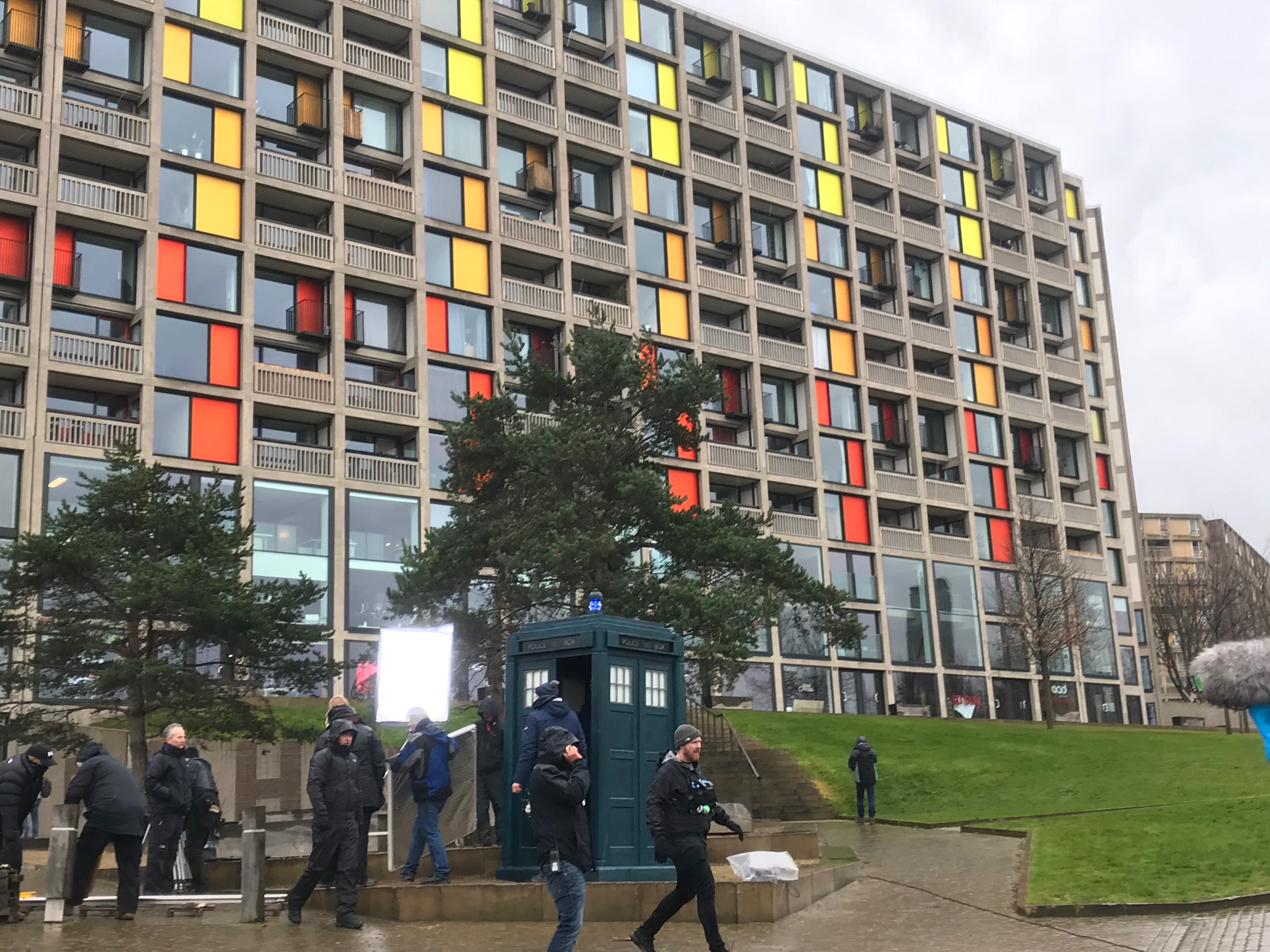 doctor-who-filming-sheffield-2018_25375782427_o
