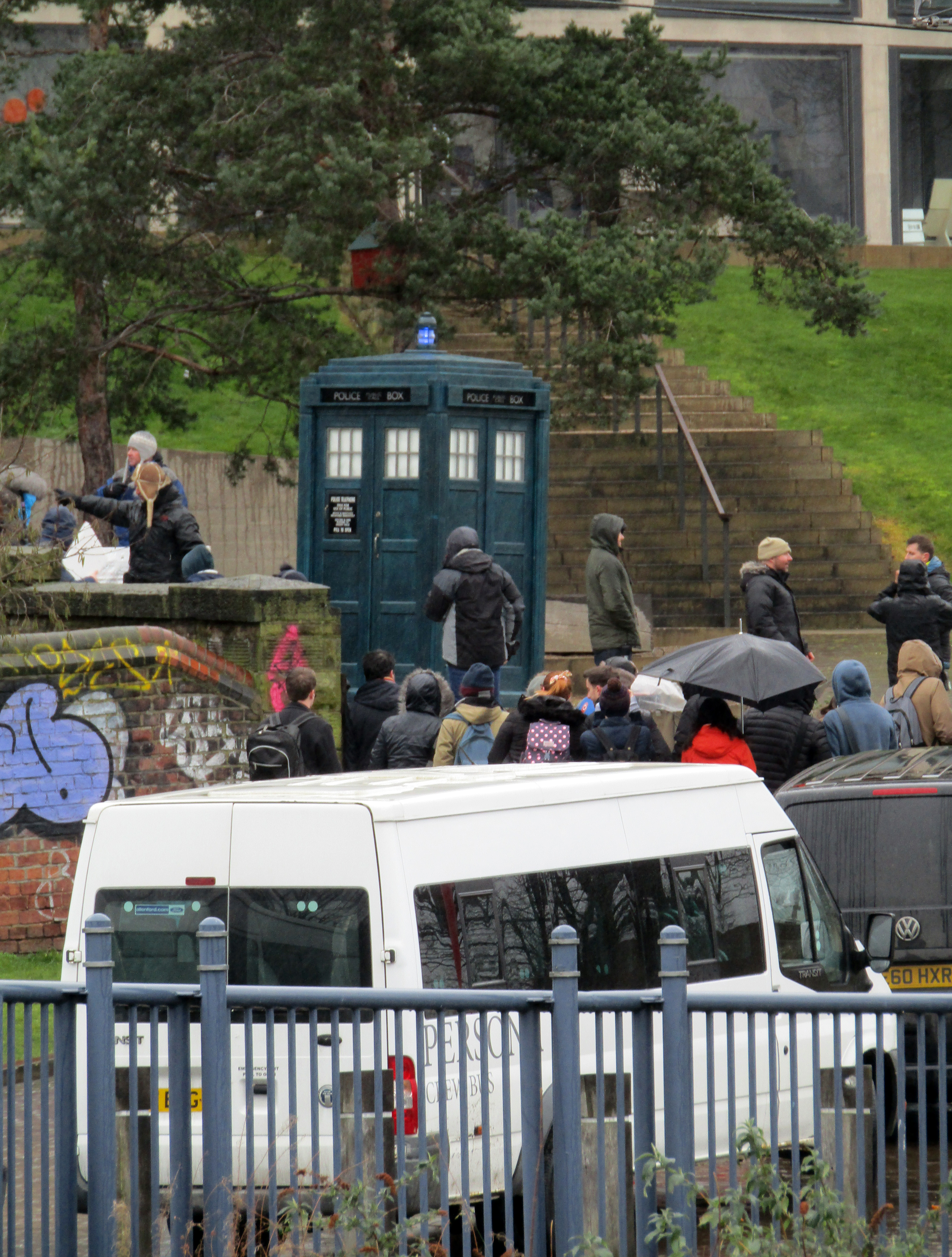 doctor-who-filming-sheffield-2018_25375829417_o