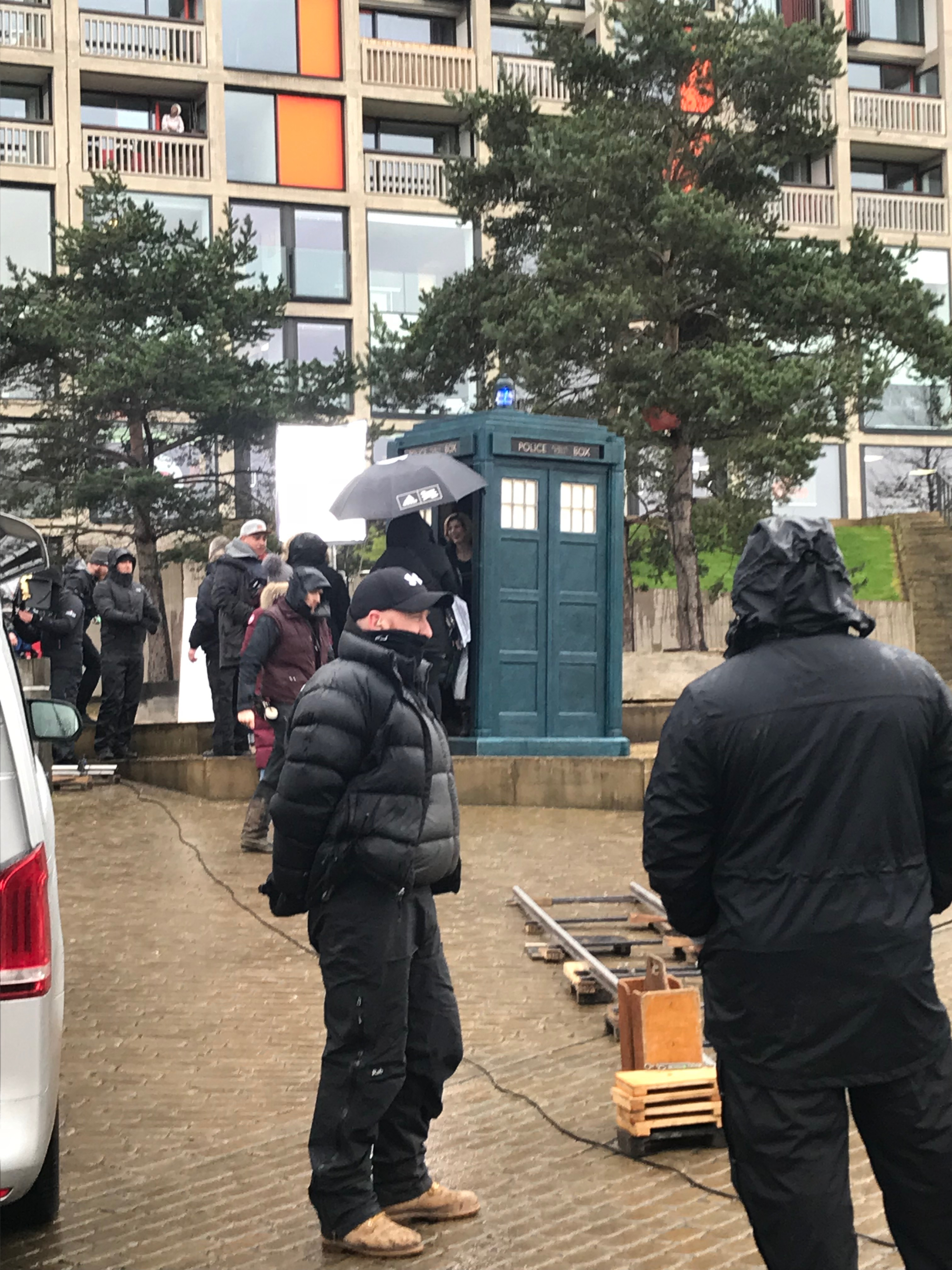doctor-who-filming-sheffield-2018_26374534848_o