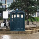 doctor-who-filming-sheffield-2018_38436109220_o