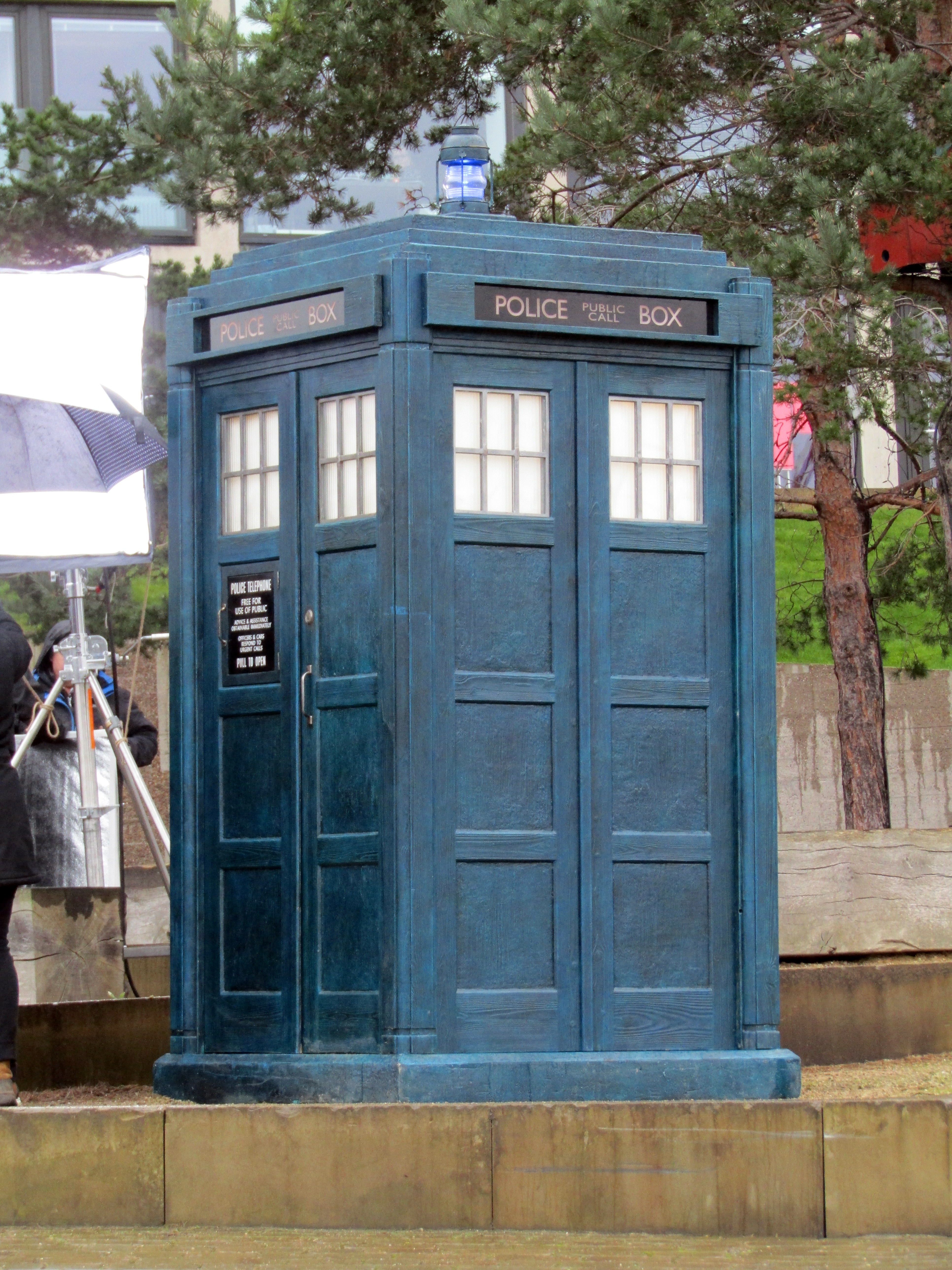 doctor-who-filming-sheffield-2018_38436192340_o