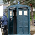 doctor-who-filming-sheffield-2018_38436193280_o