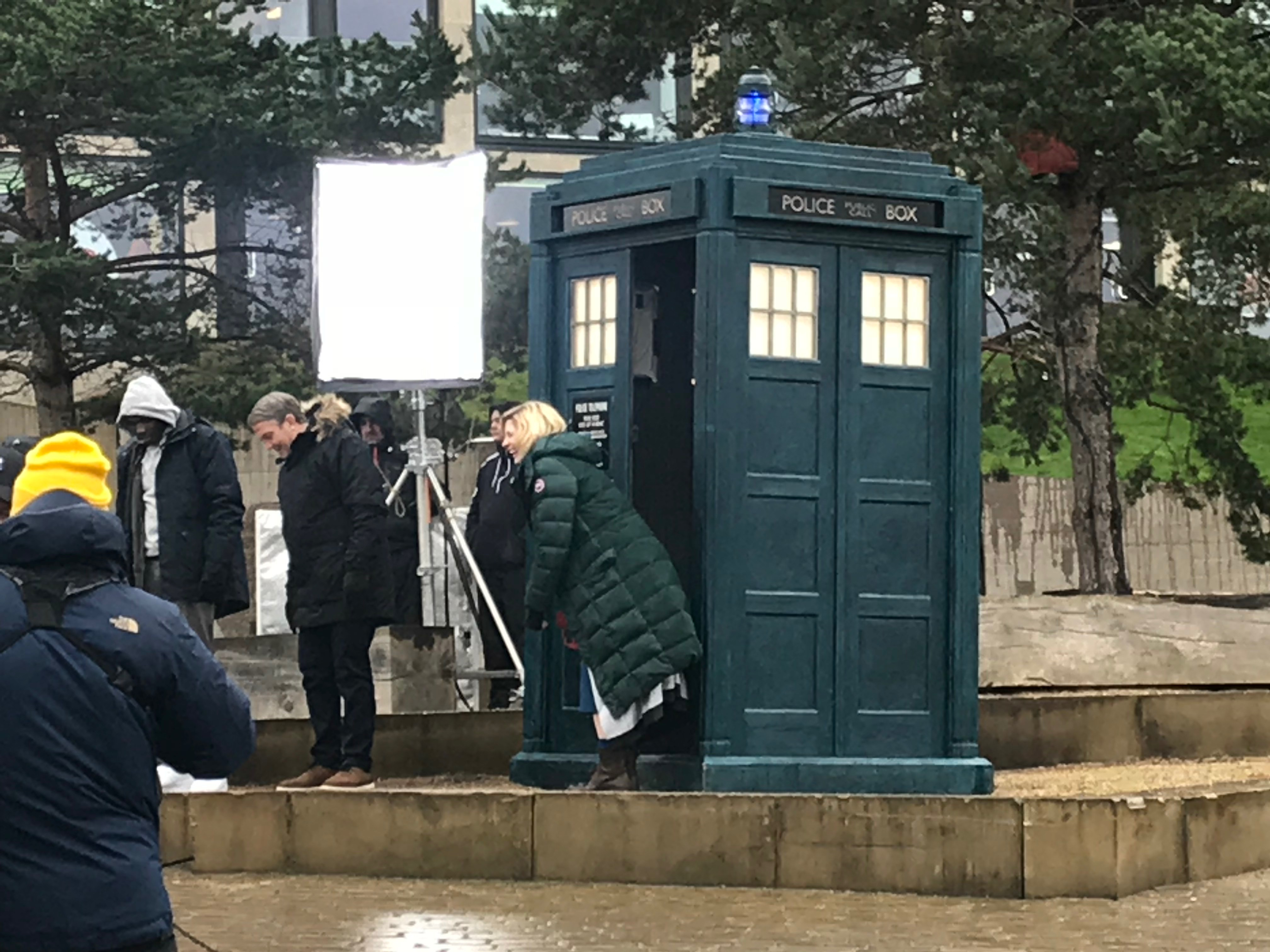 doctor-who-filming-sheffield-2018_38436606720_o