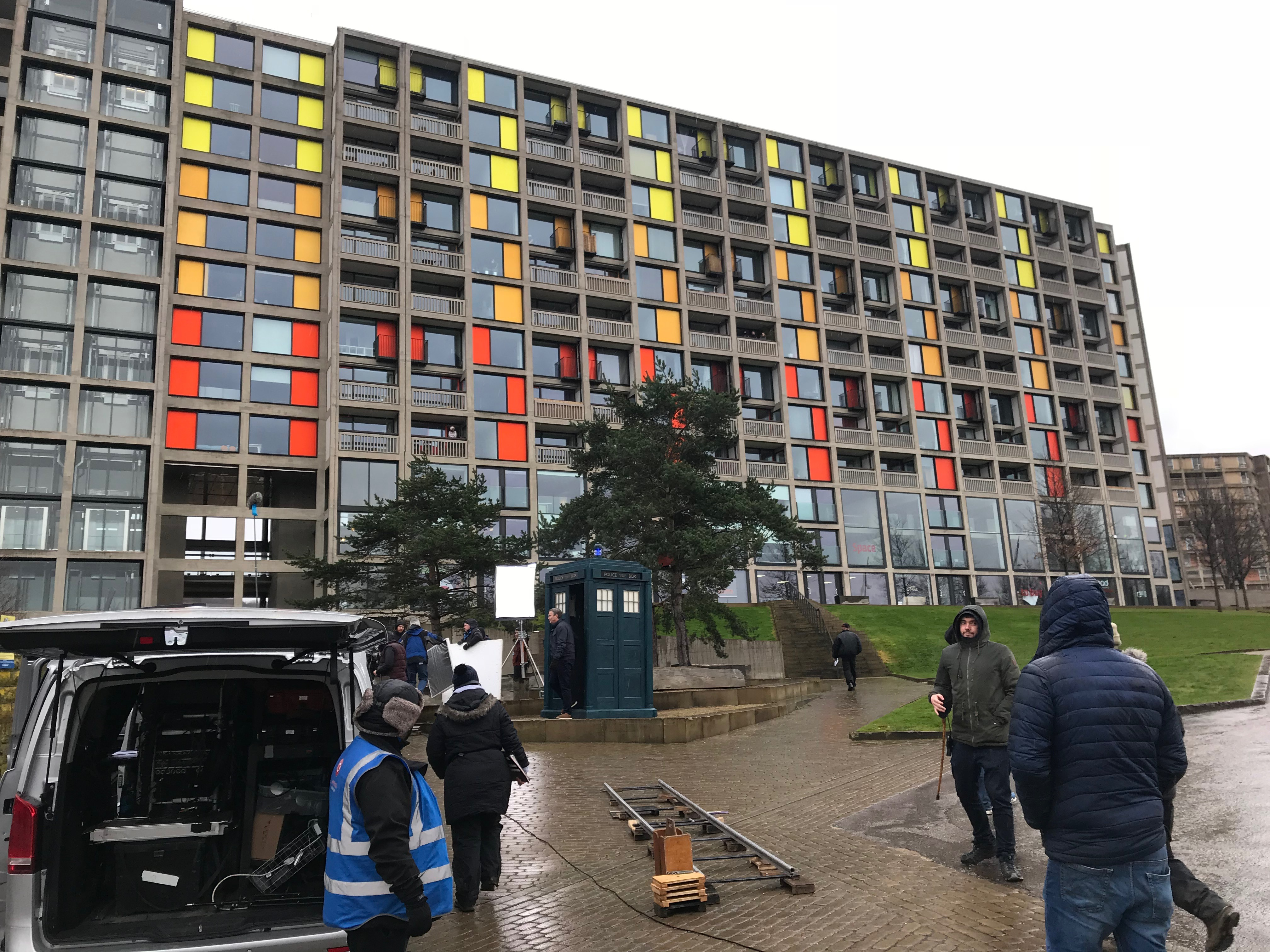 doctor-who-filming-sheffield-2018_38436918100_o