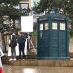 doctor-who-filming-sheffield-2018_39349037615_o