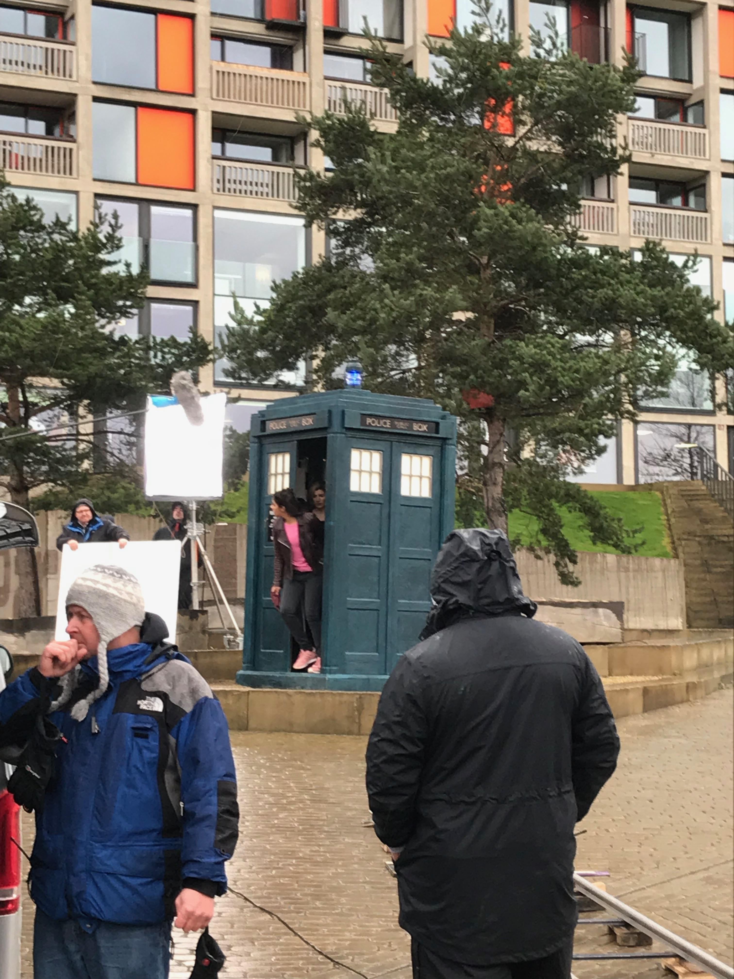 doctor-who-filming-sheffield-2018_39349038335_o