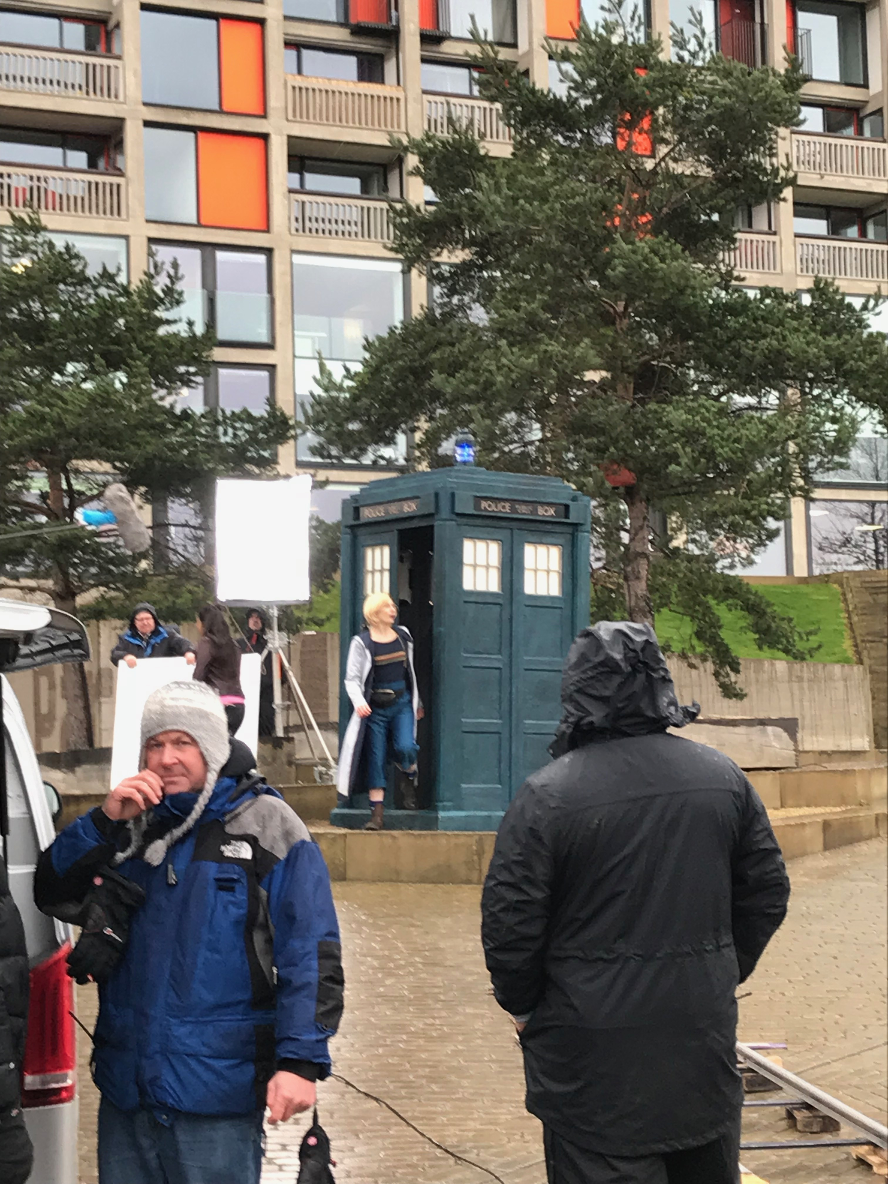 doctor-who-filming-sheffield-2018_39349038375_o