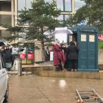 doctor-who-filming-sheffield-2018_39535685724_o