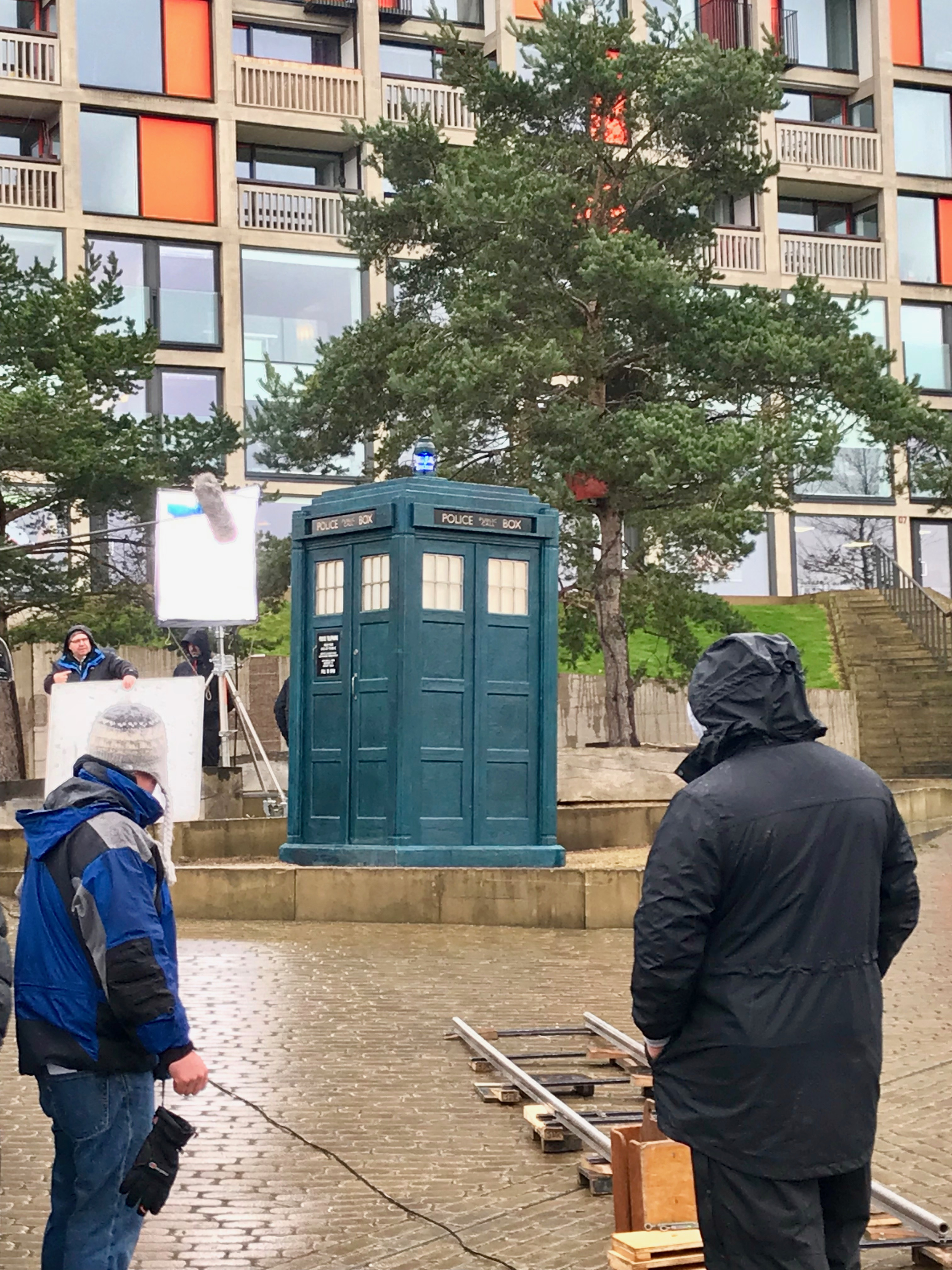 doctor-who-filming-sheffield-2018_39535687074_o