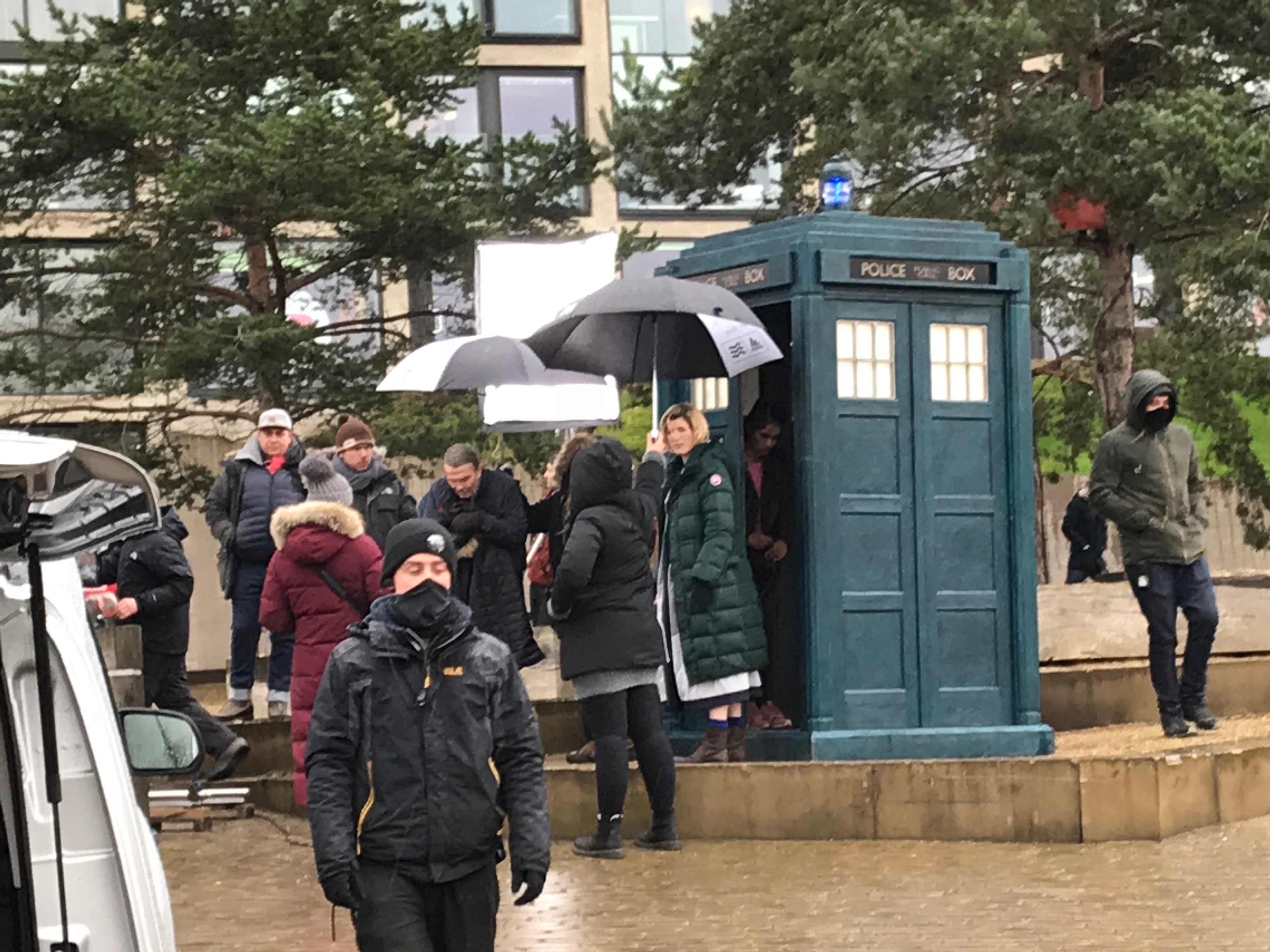 doctor-who-filming-sheffield-2018_40246791571_o