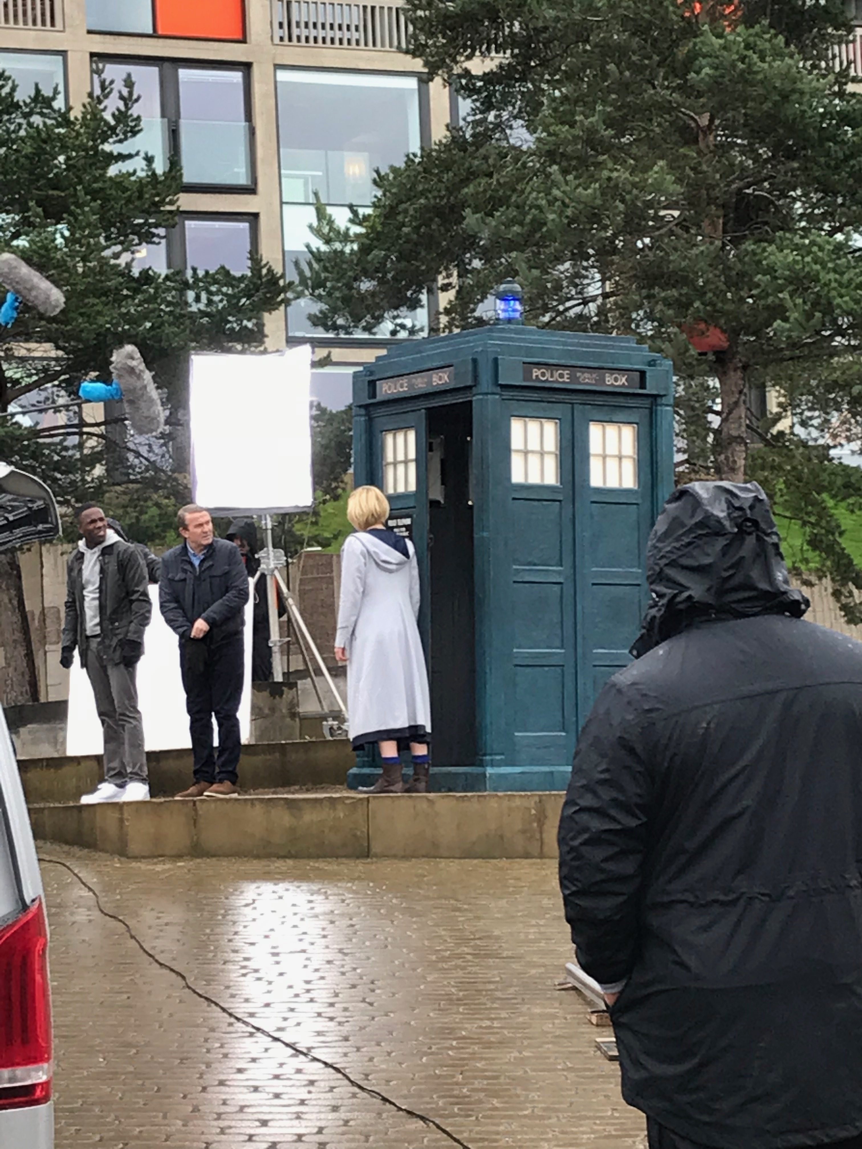 doctor-who-filming-sheffield-2018_40246791641_o