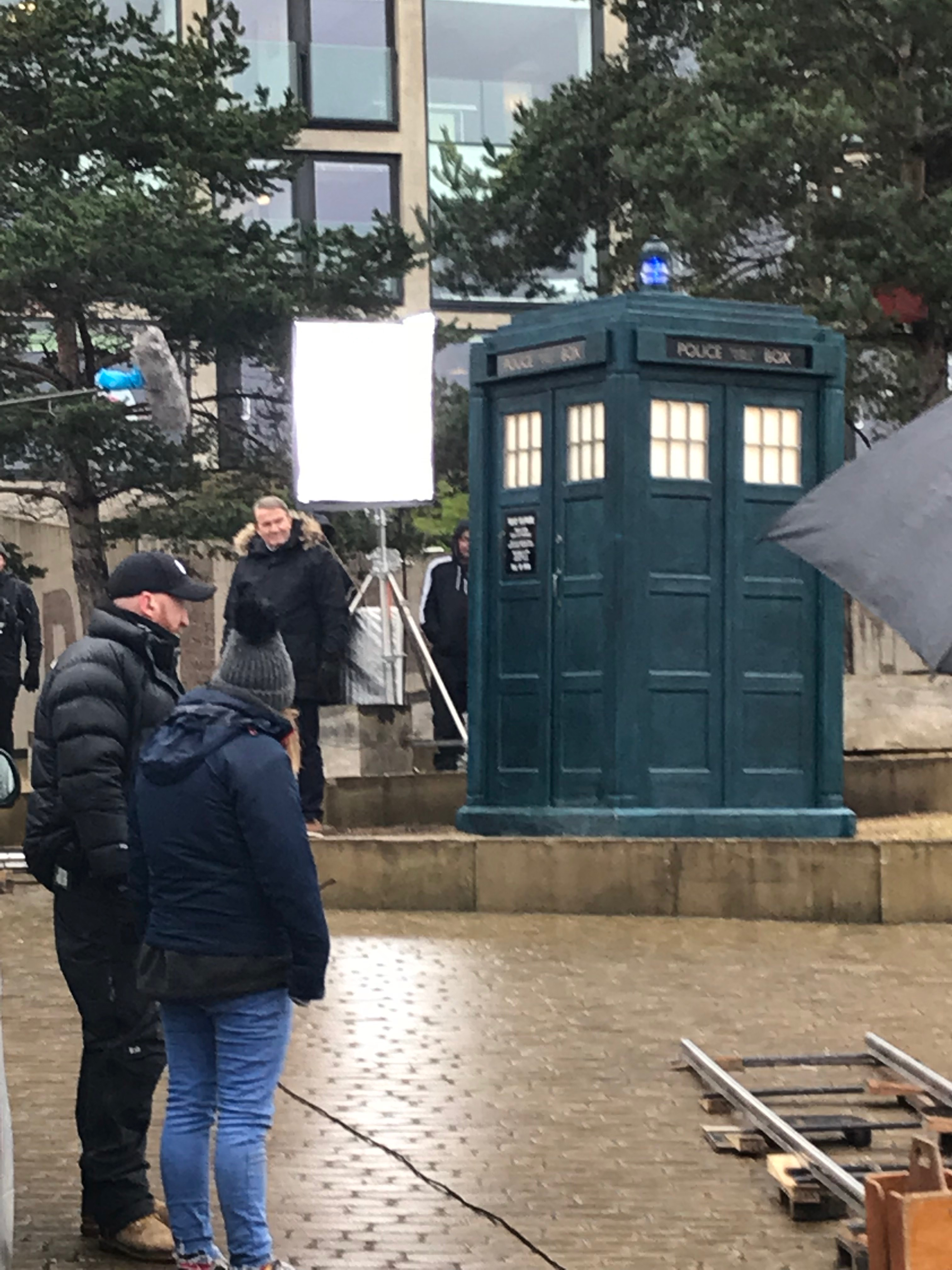 doctor-who-filming-sheffield-2018_40247221231_o
