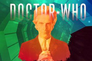 Read more about the article [VÍDEO] Fizeram a abertura de Doctor Who no estilo CLASS e ficou incrível