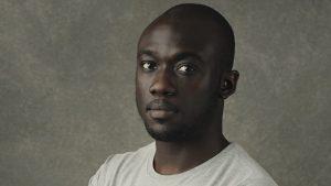 Segun Akinola será o novo compositor da trilha sonora de Doctor Who