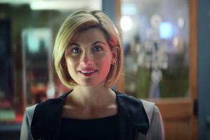 11ª Temporada: Veja o primeiro teaser