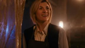 11ª Temporada: 7 novidades e surpresas que notamos no novo trailer