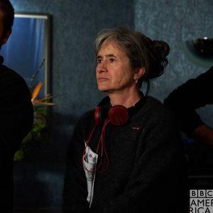 11ª Temporada: Roteiristas e diretores confirmados