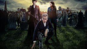 Doctor Who: 10 coisas que talvez você não saiba sobre 'Death in Heaven'