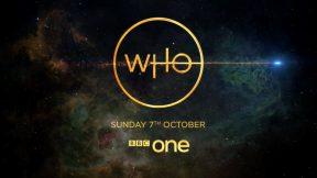 Doctor Who: 11ª temporada será aos Domingos