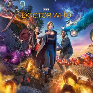 11ª Temporada: Sinopse dos dois primeiros episódios