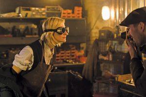 """11ª Temporada: 2º Trailer – """"Eu sou a Doutora, quando as pessoas precisam de ajuda, eu nunca recuso""""."""