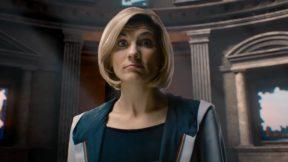11ª Temporada: Novo teaser 'A Doutora está pronta, e você?'
