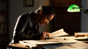 Rosa: 20 dicas sobre o episódio
