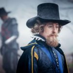 The Witchfinders – Imagens promocionais