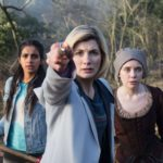 S11E08 – The Witchfinders