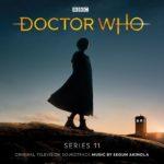 Trilha sonora da 11ª temporada já está nas plataformas digitais
