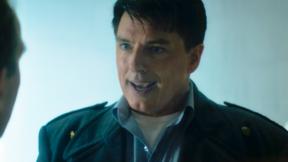 Entrevista: John Barrowman fala sobre o retorno do Capitão Jack