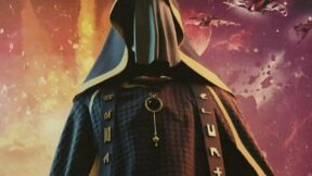 Time Lord Victorious: Saiba mais sobre osKotturuh