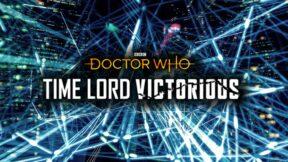 #1 – Segredos de Time Lord Victorious