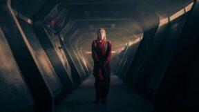 Jodie Whittaker, John Barrowman e Chris Chibnall revelam mais sobre Revolution of the Daleks