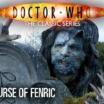 Arco 155 – The Curse of Fenric