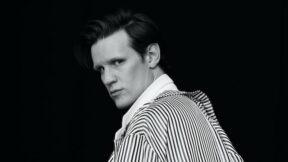 Matt Smith revela o motivo de Doctor Who sempre mudar os atores principais