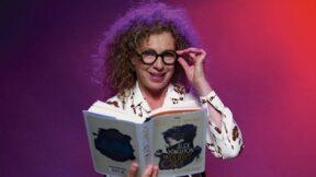 The Ruby's Curse: Leia o primeiro capítulo do novo livro de River Song