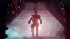 The Edge of Reality: Veja trailer do novo jogo de Doctor Who