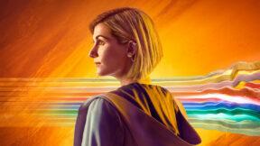 Doctor Who: 13ª Temporada começa em 31 de Outubro