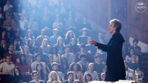 Read more about the article 30 Citações de Doctor Who para levar para a vida