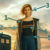 Você conhece todas as referências na nova roupa da 13ª Doutora?
